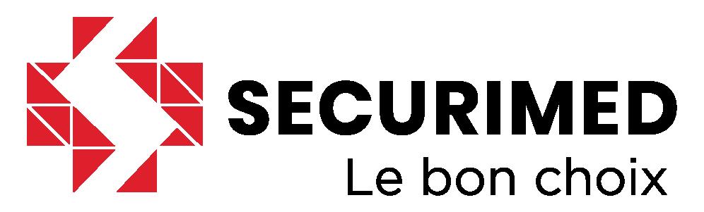 _logo-securimed-horizontal-FR-01