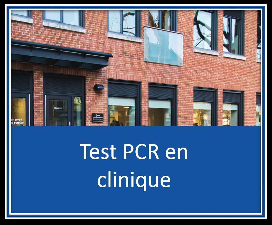testpcrclinique