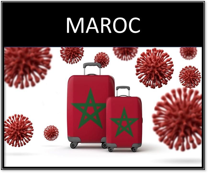 Maroc-carrebon