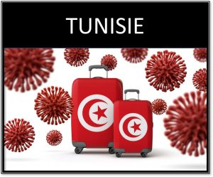 tUNISIE-QR