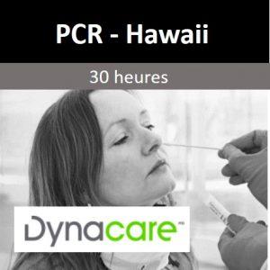 hawaii-pcr